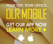 Visit www.olr.com