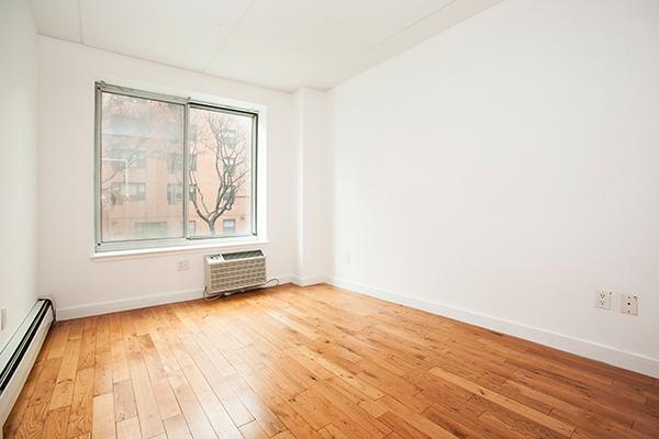 29 West 138th Street West Harlem New York NY 10030